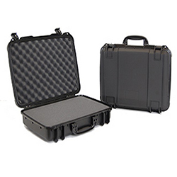 09efcc1f642a Laptop Cases: Seahorse Protective Equipment Cases by Fuerte Cases